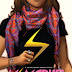 Passatempo: Ms. Marvel - Vol 1: Fora do Normal, de G. Willow Wilson e Adrian Alphona