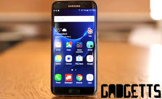 How-To-Update-Samsung-Galaxy-S7-edge-To-Android-7.0-Nougat