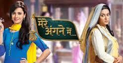 naamkaran indian drama blogspot com: Naamkaran 11 December