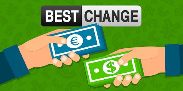 Cara Mendapatkan Bitcoin Setiap hari dari Situs Bestchange
