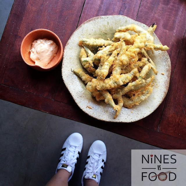 Nines vs. Food - Liberty Asian Refuge + Bar -4.jpg