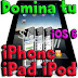 VIDEO CURSO DOMINA TU IPHONE Y IPAD SECRETOS DE iOS6 MOVILES APPLE