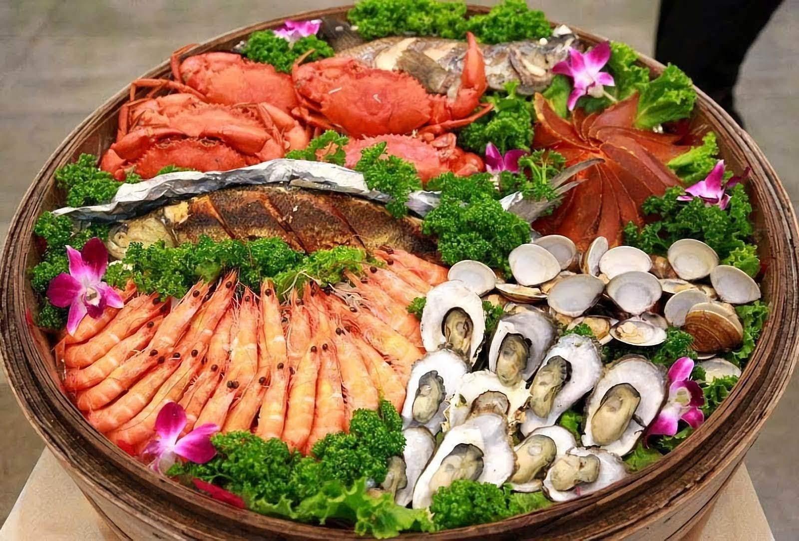 挖文蛤體驗時間確定8/1、8/16兩天|2020台南七股海鮮節8/1-9/15開跑|活動