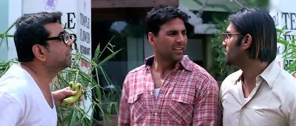 Indian film phir hera pheri download : Twilight breaking