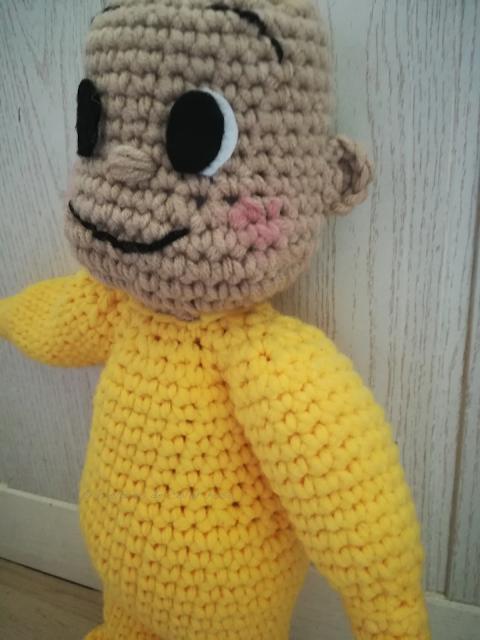 cuquin telerin crochet