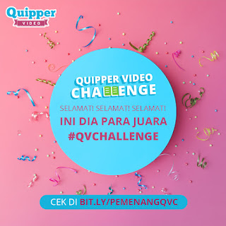 pemenang-quipper-video