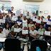 Associações, grupos, conselhos e entidades representativas participam de oficina de avaliação, planejamento e fortalecimento institucional em Oriximiná