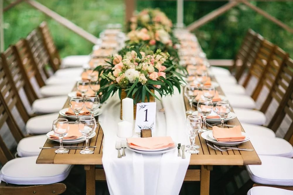 Torte Matrimonio Country Chic : Matrimonio ecologico allestimenti floreali per matrimoni country