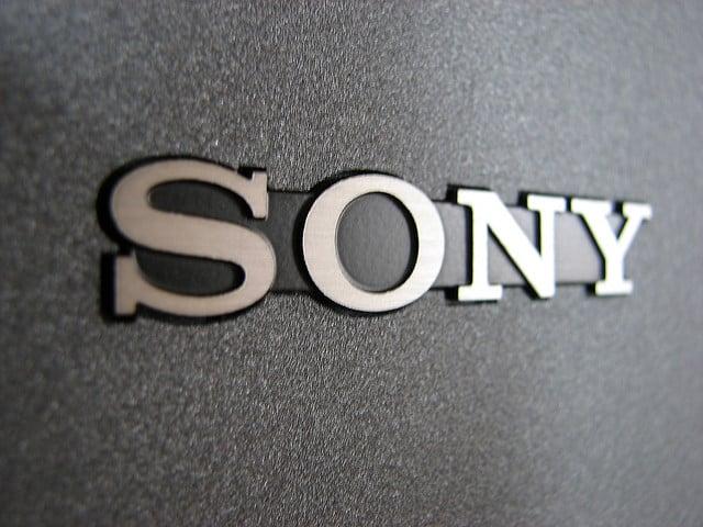 Sony is Belongs to Japan Country