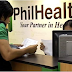 5 Benefits Of Phil Health That You May Not Aware Of