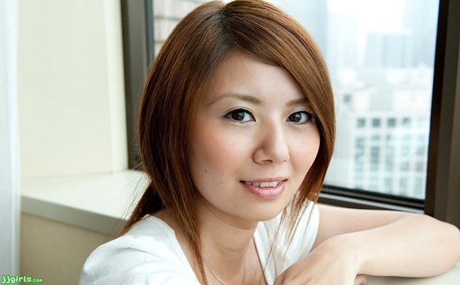 Koleksi Foto-foto Hot dan Seksi Ouka Fujimiya