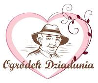 http://www.ogrodekdziadunia.pl/