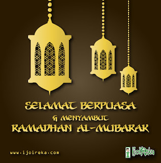 image result for Salam ramadhan