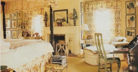 Hydrangea Hill Cottage: Timeless Design