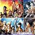 Jual Kaset Film Anime Shingeki no Kyojin