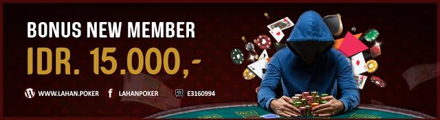 http://www.lahan.poker/ref.php?ref=YONGFUNKY