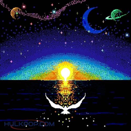 SAAY – HORIZON : THE MIXTAPE – EP (ITUNES MATCH AAC M4A)