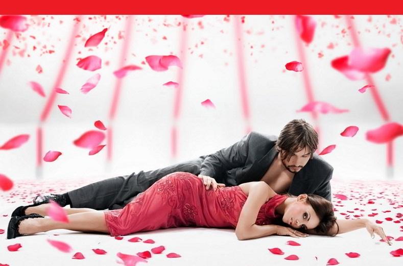 Valentine's Day Ke Mouke Par 12 Behatreen Tips For Couples - Khush