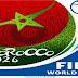 Το Μαρόκο θέλει να διοργανώσει το Μουντιάλ 2026 μαζί την Ισπανία