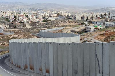 Já percebem Israel?
