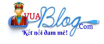 www.vuablog.com