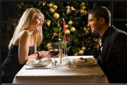 First Date Tips, bikin orang terkesan, buat pacar terkesan