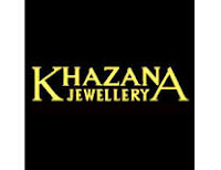 Khazana walkins for Freshers
