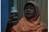 Obat Tradisional Miom Paling Ampuh