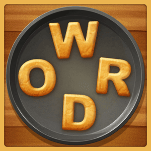 Word Cookies Apk - Money Cheat Mod Cracked v1.3 Download For Android