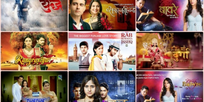 Image result for Indian Dramas