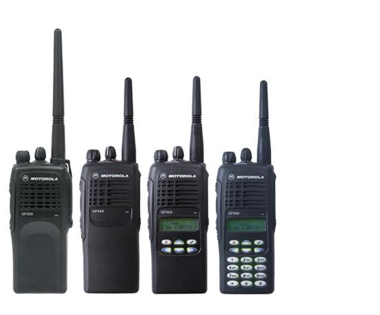 Commercial Series Customer Programming Software Motorola Gp