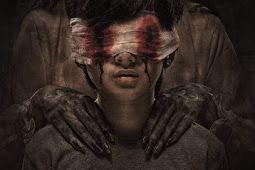Nama dan Biodata Pemain Film Silam (Horor 2018) Lengkap