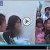 INILAH DETIK DETIK YANG MENGHEBOHKAN !!! Video Wanita Datang ke Pesta Pernikahan Suaminya Sambil Gendong Anaknya, Reaksi Mempelai Pria Tak Disangka!!!