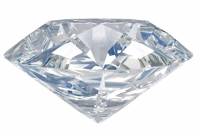 come-si-riconosce-un-diamante-di-grosso-valore-ebay