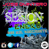 Sesion Electro Latino Enero 2017 - Jose Quintero