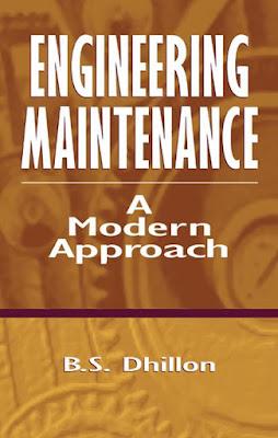 Engineering Maintenance: A Modern Approach 1st Edition,download Engineering Maintenance: A Modern Approach 1st Edition, Engineering Maintenance: A Modern Approach 1st Edition pdf,Engineering Maintenance,mechanical Engineering Maintenance