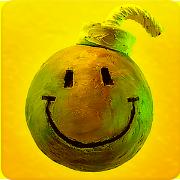 Download BombSquad -Download BombSquad v1.4.133-Download BombSquad v1.4.133 Mod Apk -Download BombSquad v1.4.133 Mod Apk Terbaru-Download BombSquad v1.4.133 Mod Apk for android-Download BombSquad v1.4.133 Mod Apk Terbaru (Pro Edition)