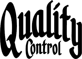 Pengertian Quality Control,quality control,tugas quality control,total quality management,quality assurance,school review,metode quality control,metode pengendalian kualitas,pengertian,