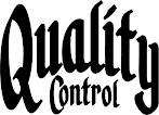 Pengertian Quality Control, Tugas dan Tanggung Jawabnya