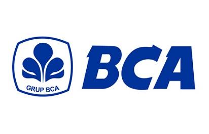 Cara Daftar Sms Banking BCA dengan Mudah untuk Memudahkan Transaksi