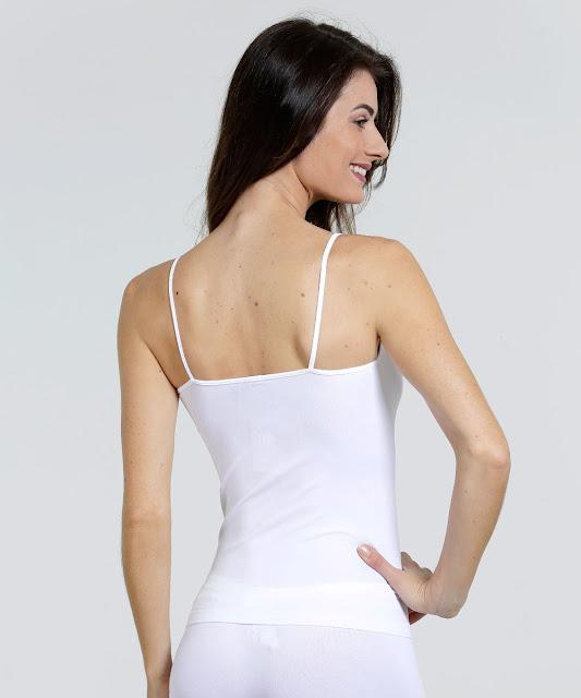 Confira a melhor forma de identificar uma boa lingerie