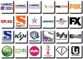 Paket dan Channel Okevision Terbaru 2018