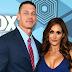 Outro relatório confirma que John Cena e Nikki Bella estão juntos novamente