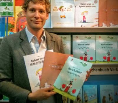 http://www.philippwinterberg.com/books_german.php