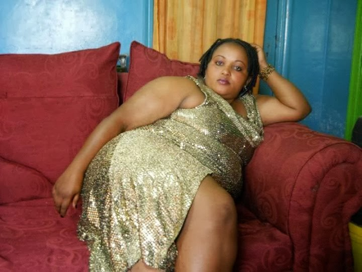 Sugar mummy hookup site in kenya