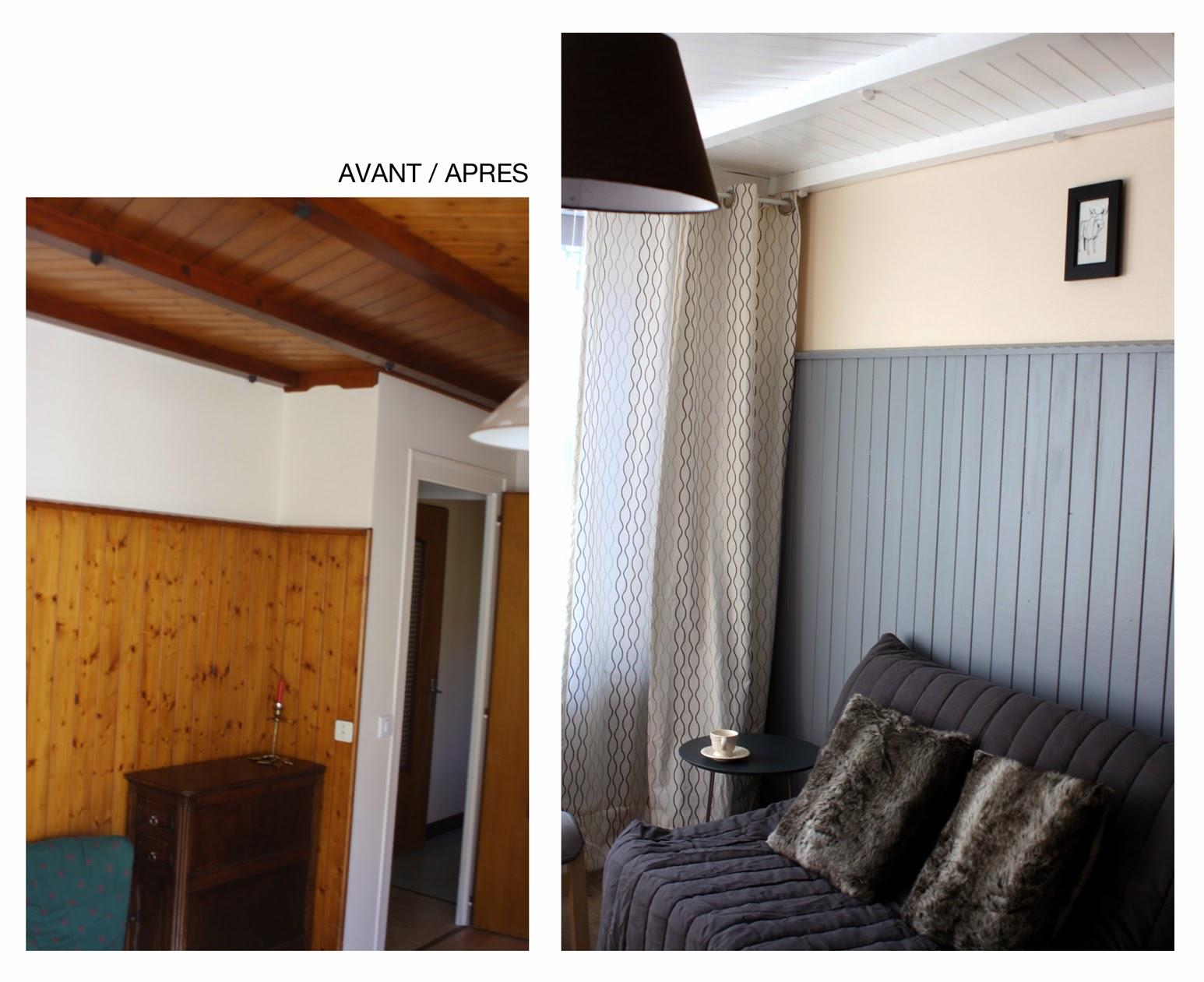 tahome home staging. Black Bedroom Furniture Sets. Home Design Ideas