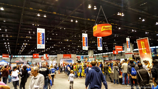 chicago-marathon-2015-expo