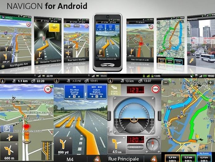 navigon europe v5 2 0 android connected rh planet connected blogspot com Navigon 2100 Max Navigon 7100