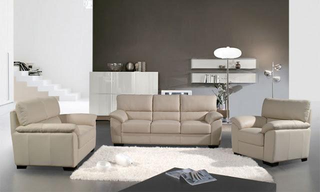 Harga Kursi Sofa Terbaru Di IKEA