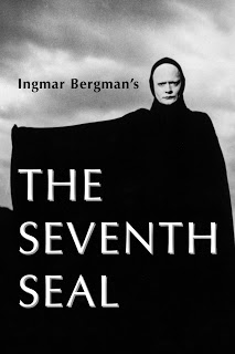 The Seventh Seal (1957) บางทีความตายก็เป็นเรื่องใกล้ตัว